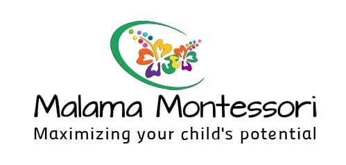 Malama Montessori